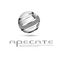 APECATE