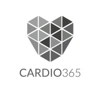 Cardio365