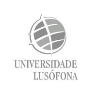 Lusófona