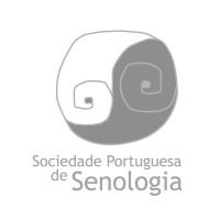Senologia