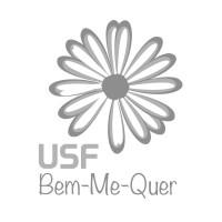 BemMeQuer